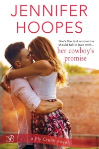 her cowboys promise by jennifer hoopes contemporarycween