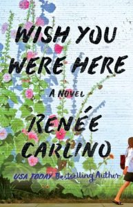 wish you were here renee carlino contemporarycween