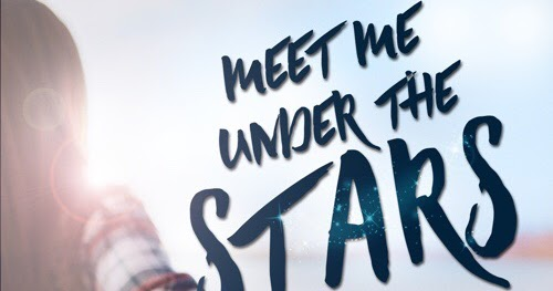 Meet Me Under The Stars – CONTEMPORARYCWEEN