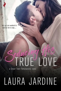 Seducing his true love laura jardine contemporarycween
