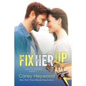 fix her up fix me not carey heywood contemporarycween