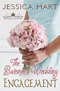 the baronets wedding engagement by jessica hart contemporarycween