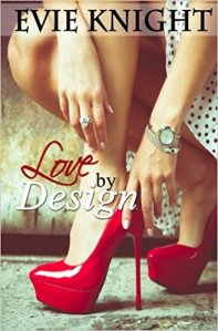 love by design by evie knight contemporarycween