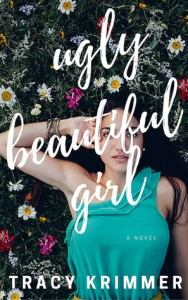 ugly beautiful girl by tracy krimmer contemporarycween