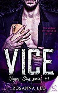 vice by rosanna leo contemporarycween