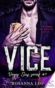 vice by rosanna leo contemporarycween