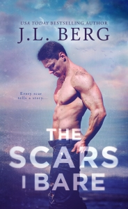 the scars i bare jl berg contemporarycween