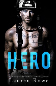 Hero lauren rowe contemporarycween